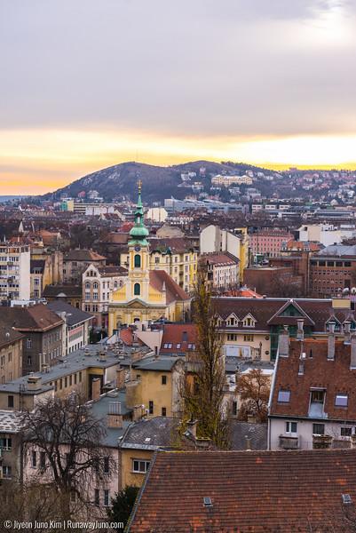 2016.12_Budapest-6101349.jpg