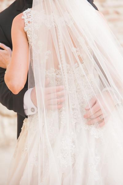 150626 Owen Wedding-0419.jpg
