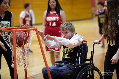 20180424 MHS Unified Basketball vs. Fairview