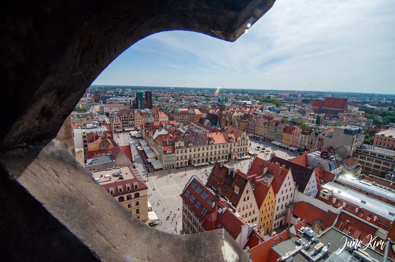 2012.08.29_Wroclaw_DSC_3042-Juno Kim.jpg