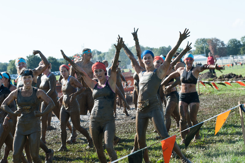 ToughMudder2017 (204 of 376).jpg