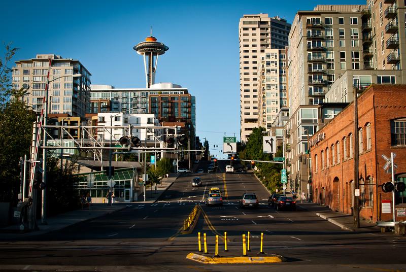 Seattle 201208 Downtown (65).jpg