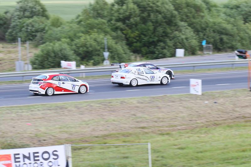 WRC_6321.JPG