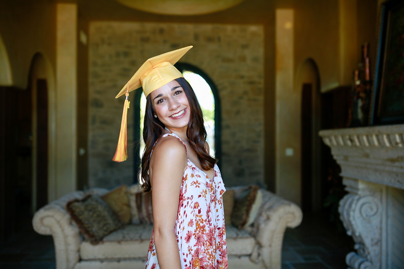 Julianna Graduation-159.jpg