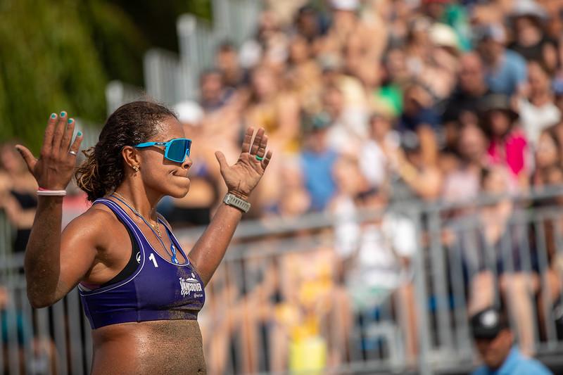2019 Vancouver Open July 14-Photos (164).jpg