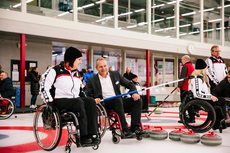 Paralympic_Pressekonferenz_Curlinghalle-42.jpg