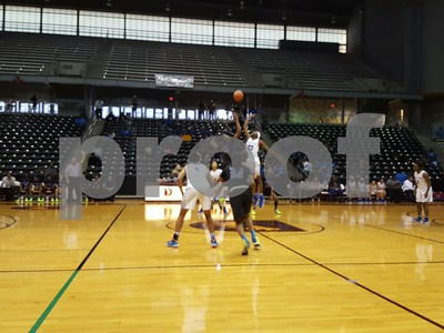 jt-lady-lions-fall-by-3-in-regional-semifinals