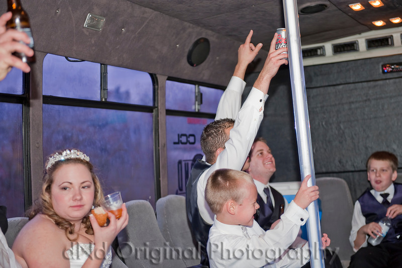 197 Ashton & Norman Wedding.jpg