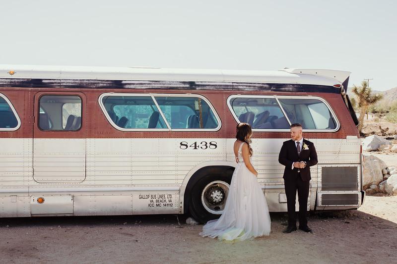Elise&Michael_Wedding-Jenny_Rolapp_Photography-257.jpg