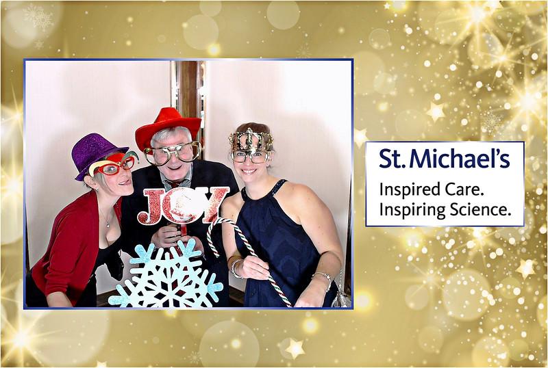 16-12-10_FM_St Michaels_0025.jpg
