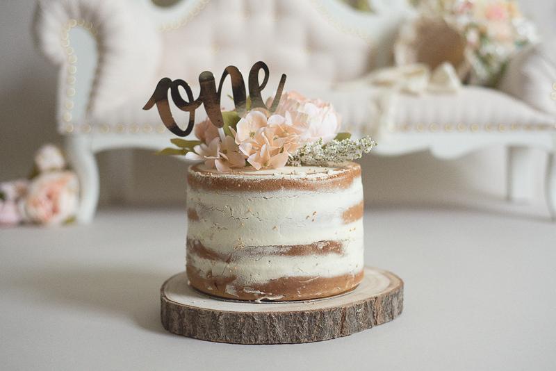 Amber cake smash--2.jpg