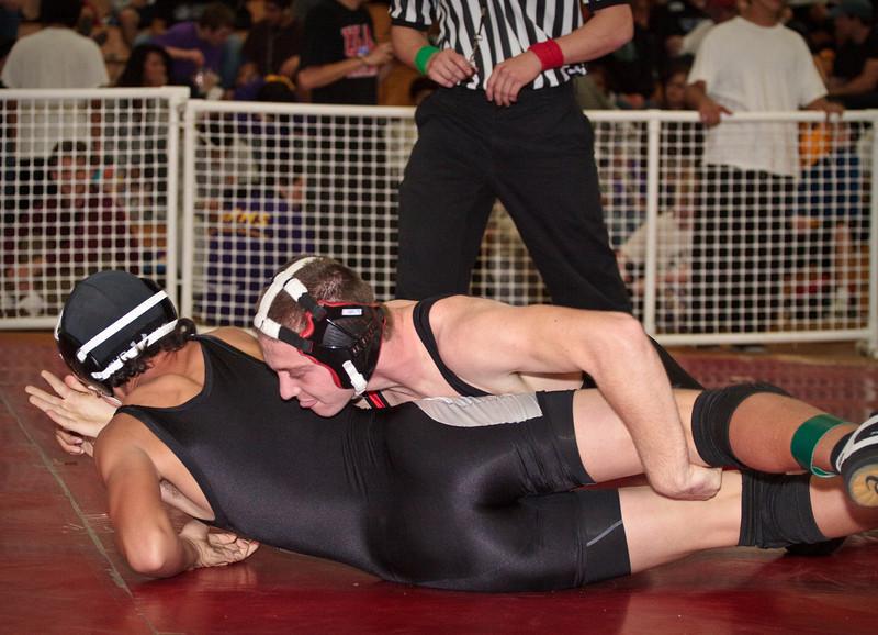 wrestling harbor Tournament_-91.jpg