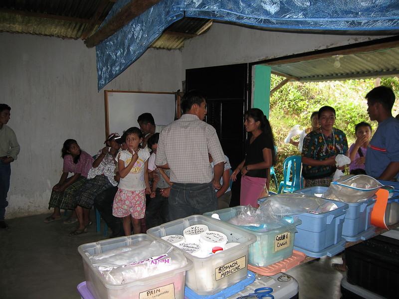 2007 Guatemala-1383
