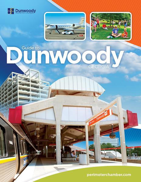Dunwoody NCG 2016 - Cover (3).jpg