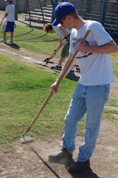 Farmersville Baseball - Chris  057.jpg