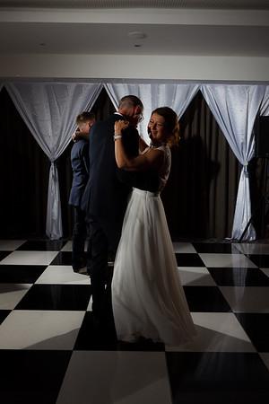 Phil & Gloria Croxon Wedding-567.jpg