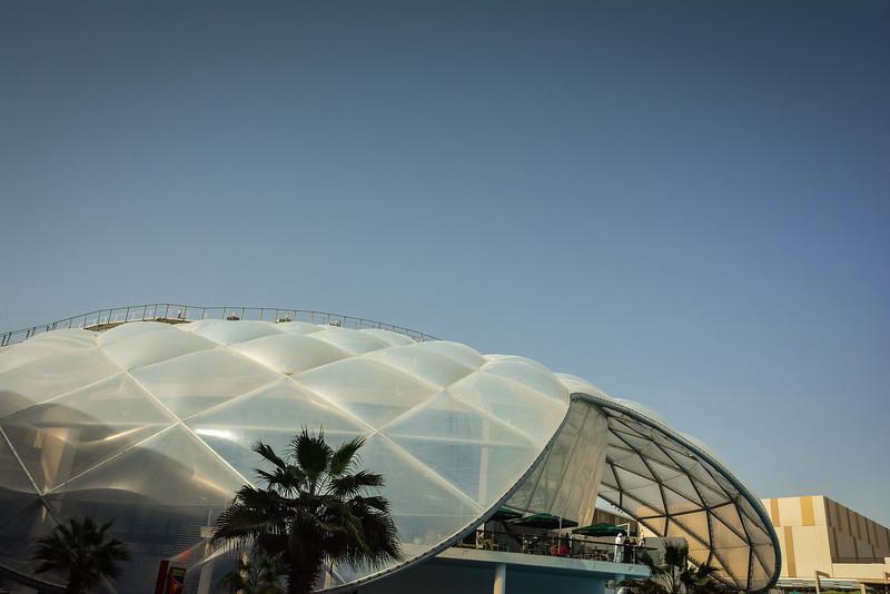 Abu Dhabi-85.jpg
