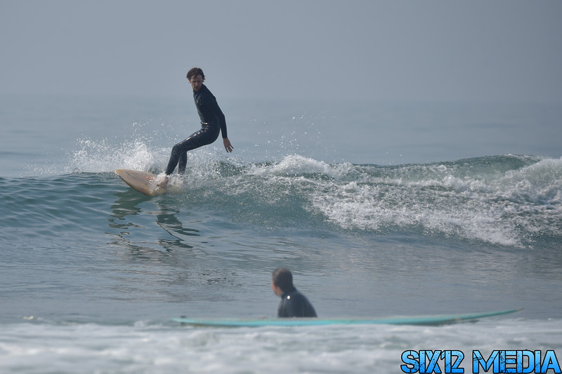 Topanga Malibu Surf- - -184.jpg