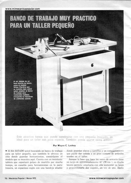 banco_trabajo_taller_pequeno_marzo_1972-0001g.jpg