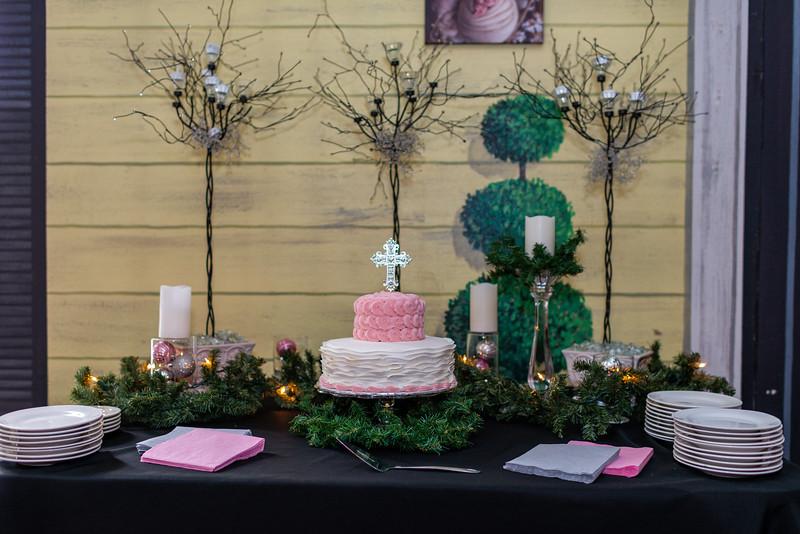 Kiefer Nicole Baptism 2019 (78 of 207).jpg