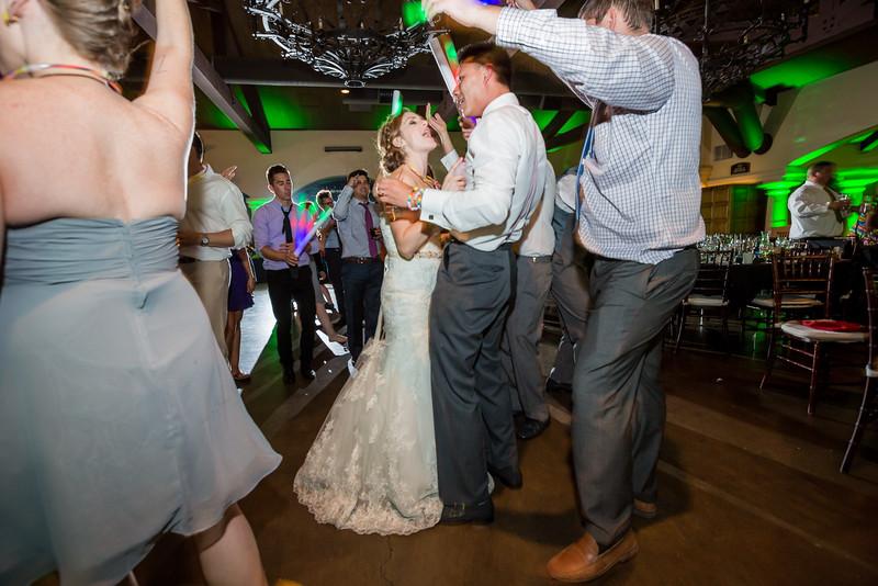 2015-09-18_ROEDER_JessicaBrandon_Wedding_CARD1_0853.jpg