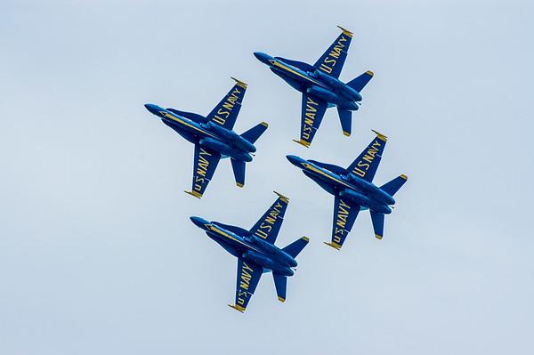 20050702 Pensacola Air Show
