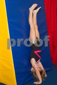 acrofit 72011 dawn-119