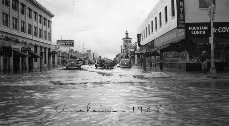 Anaheim-FloodOf1938d.jpg