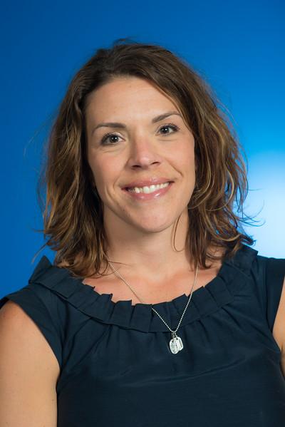 Shauna Lehman, 2017