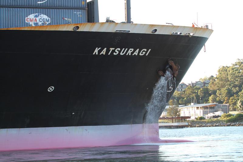 Katsuragi in Port Jackson 180.jpg