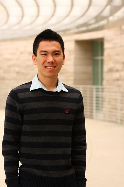 Jonathan Jeong (San Jose)