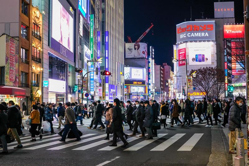 Tokyo -0208.jpg
