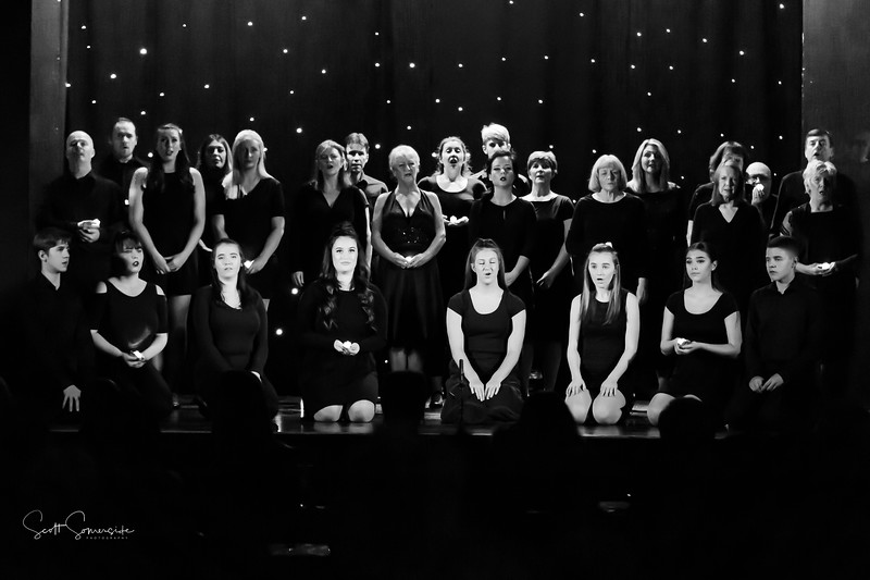 BnW_St_Annes_Musical_Productions_2019_368.jpg