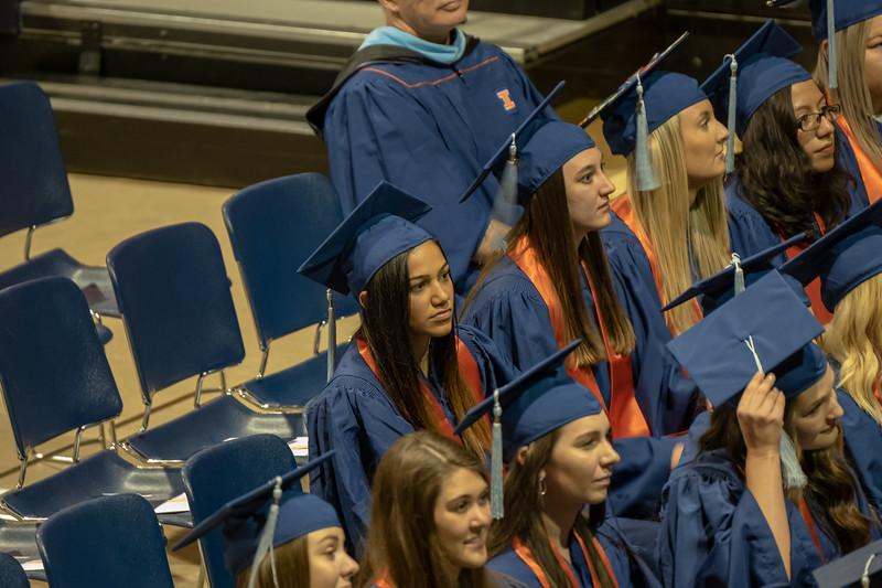 Sandhya Graduation-10.jpg