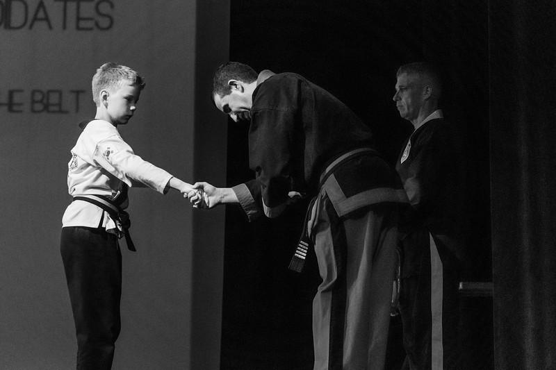 graduates (31 of 324).jpg