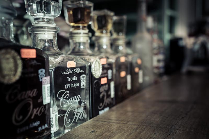 tequila-24.jpg