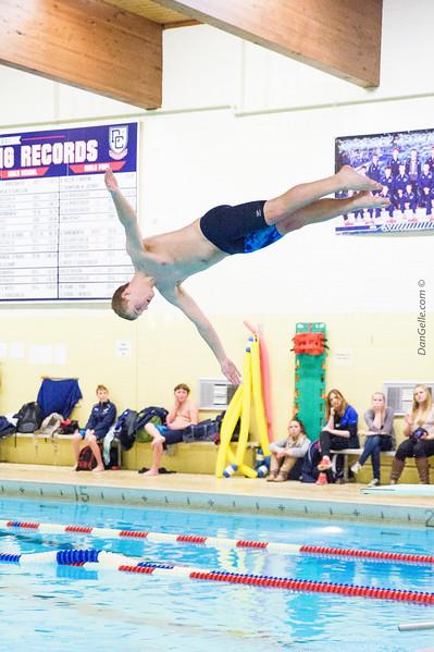 2016-17_DCL_Boys_Swim
