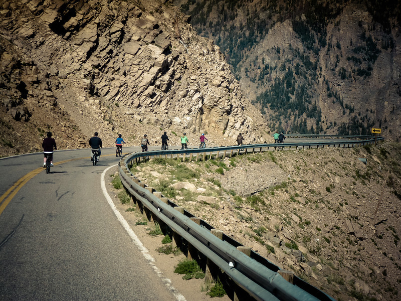 bike downhill.jpg