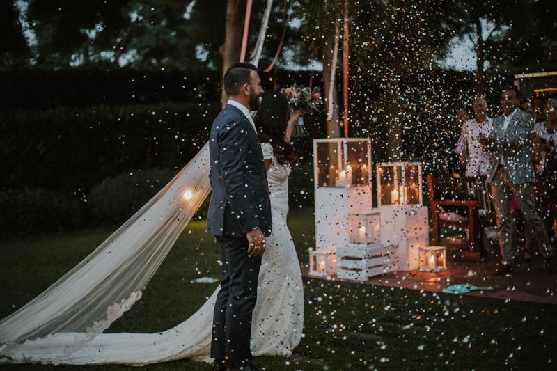 wedding-m-d-572.jpg