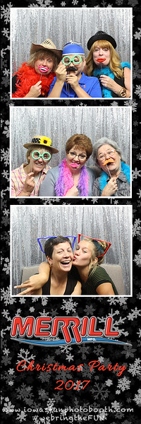 2018 Photo Booth Rental Galleries
