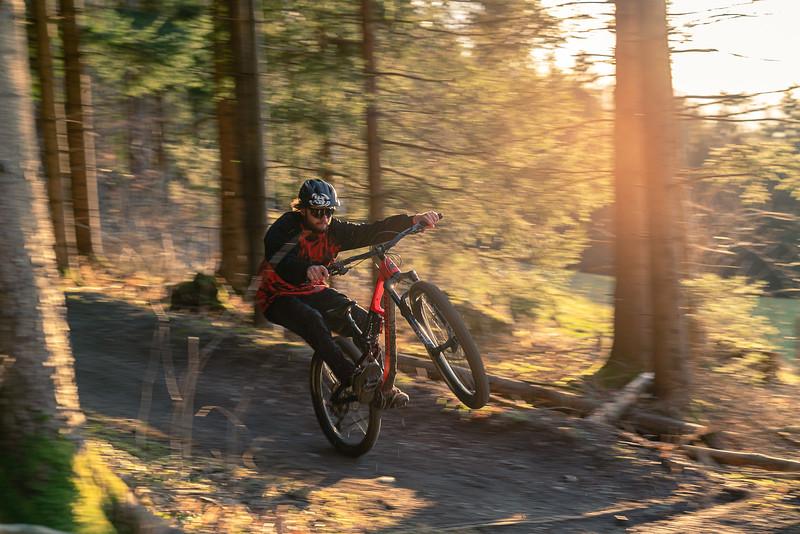 Bikepark_Samerberg_2021_Team_F8-web-0163.jpg