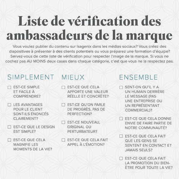 6474_fr_BrandTraining_SocialShareables_Checklist_1200x1200.jpg