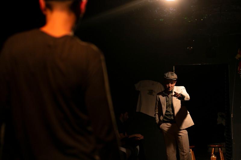 Allan Bravos - Fotografia de Teatro - Indac - Migraaaantes-298.jpg