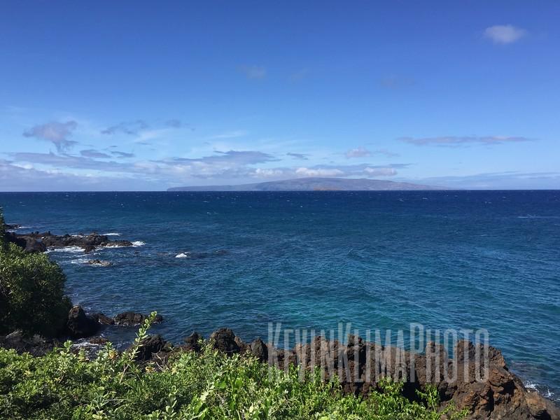 HawaiiPhonePics-372.JPG