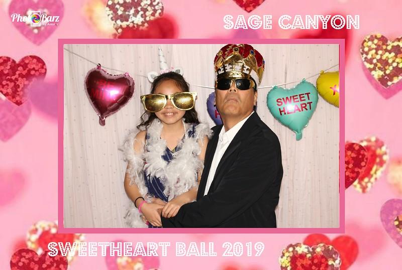 sweetheart ball (81).jpg