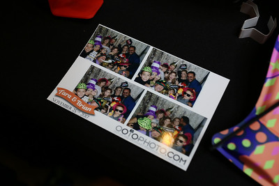 Now offering photo booth  1/7/18