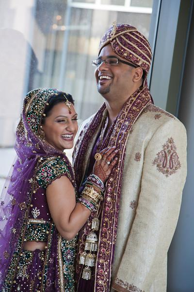 Shikha_Gaurav_Wedding-759.jpg
