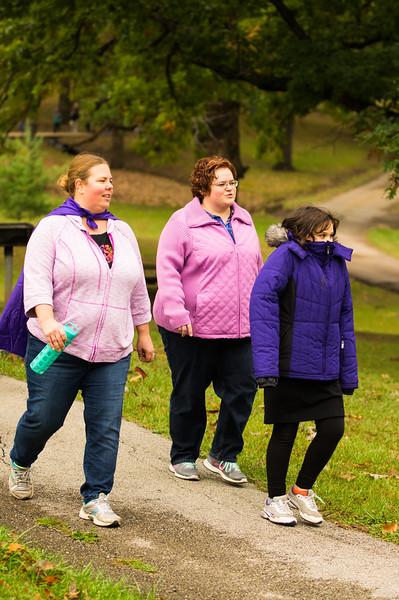 10-11-14 Parkland PRC walk for life (218).jpg