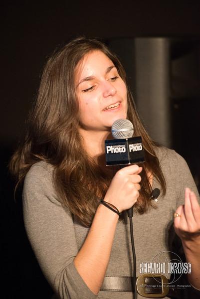 Salon Photo 2012 - Regard Croisé - 090.jpg