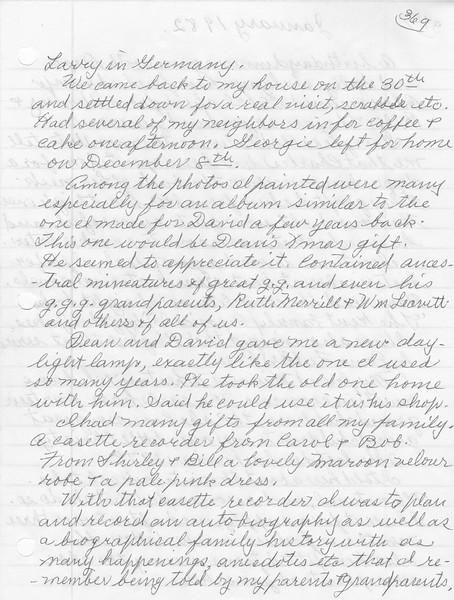 Marie McGiboney's family history_0369.jpg